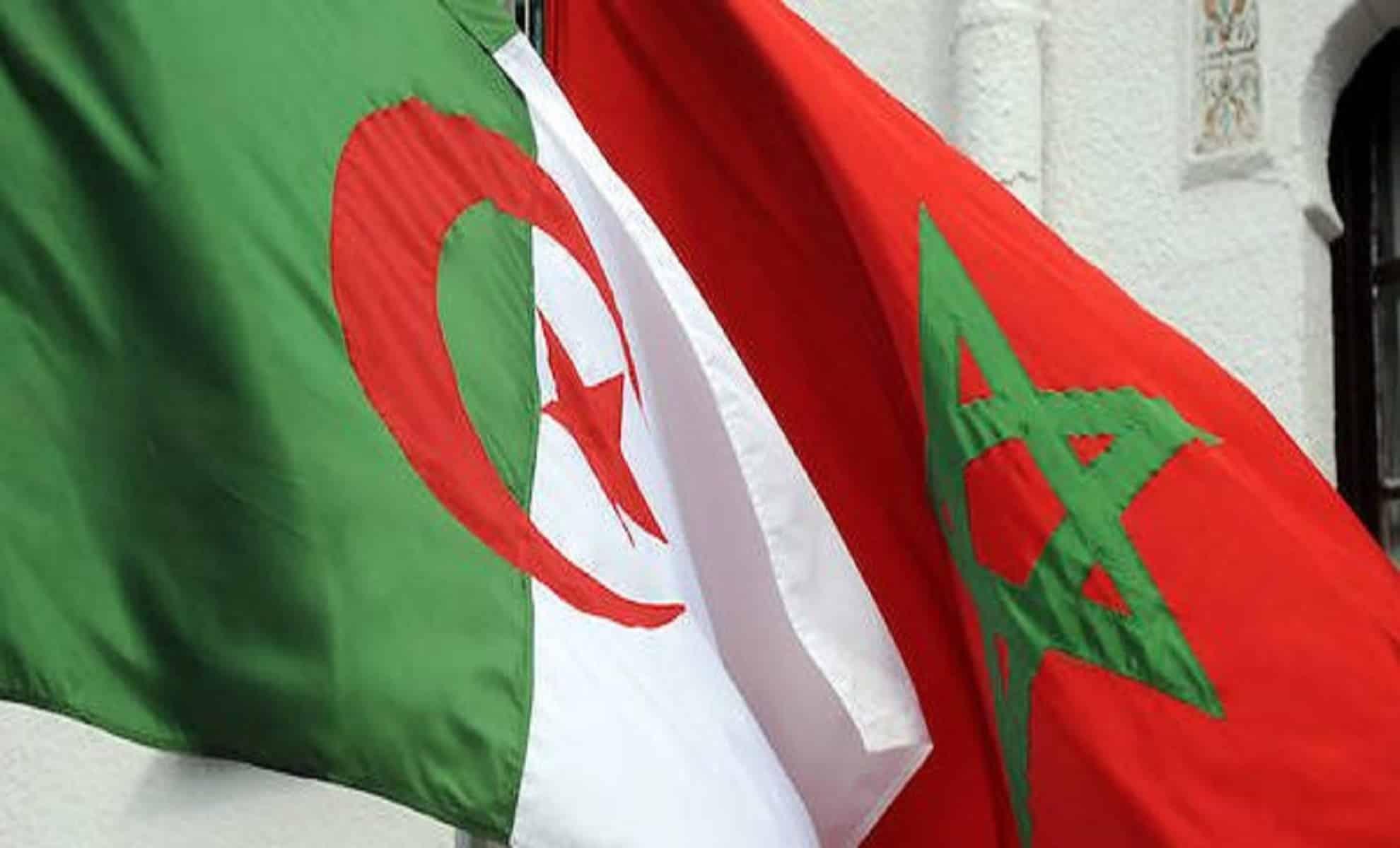 Le Maroc invite l'Algérie à ouvrir les frontières