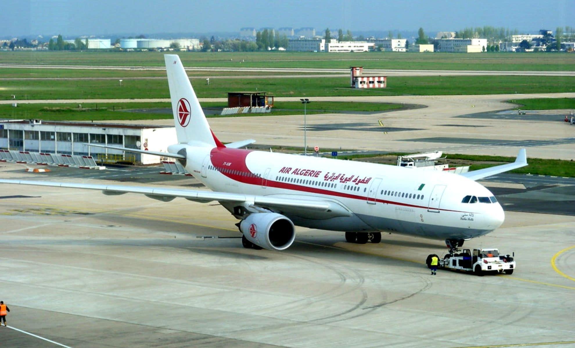 Air Algérie survivra-t-elle à l'ouverture au privé du secteur aérien ?