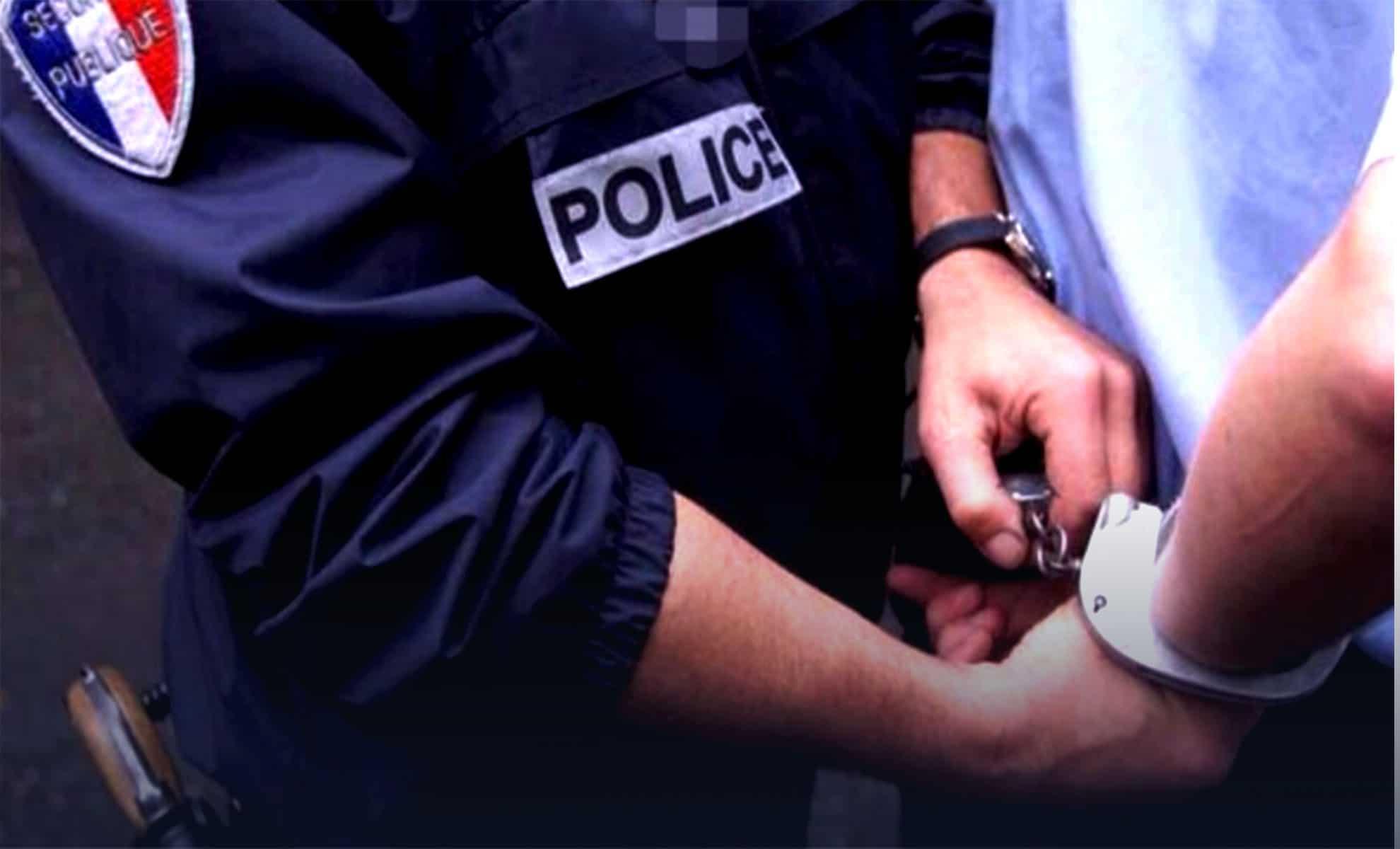Un Algérien arrêté en France grâce à une montre connectée qu'il a volée
