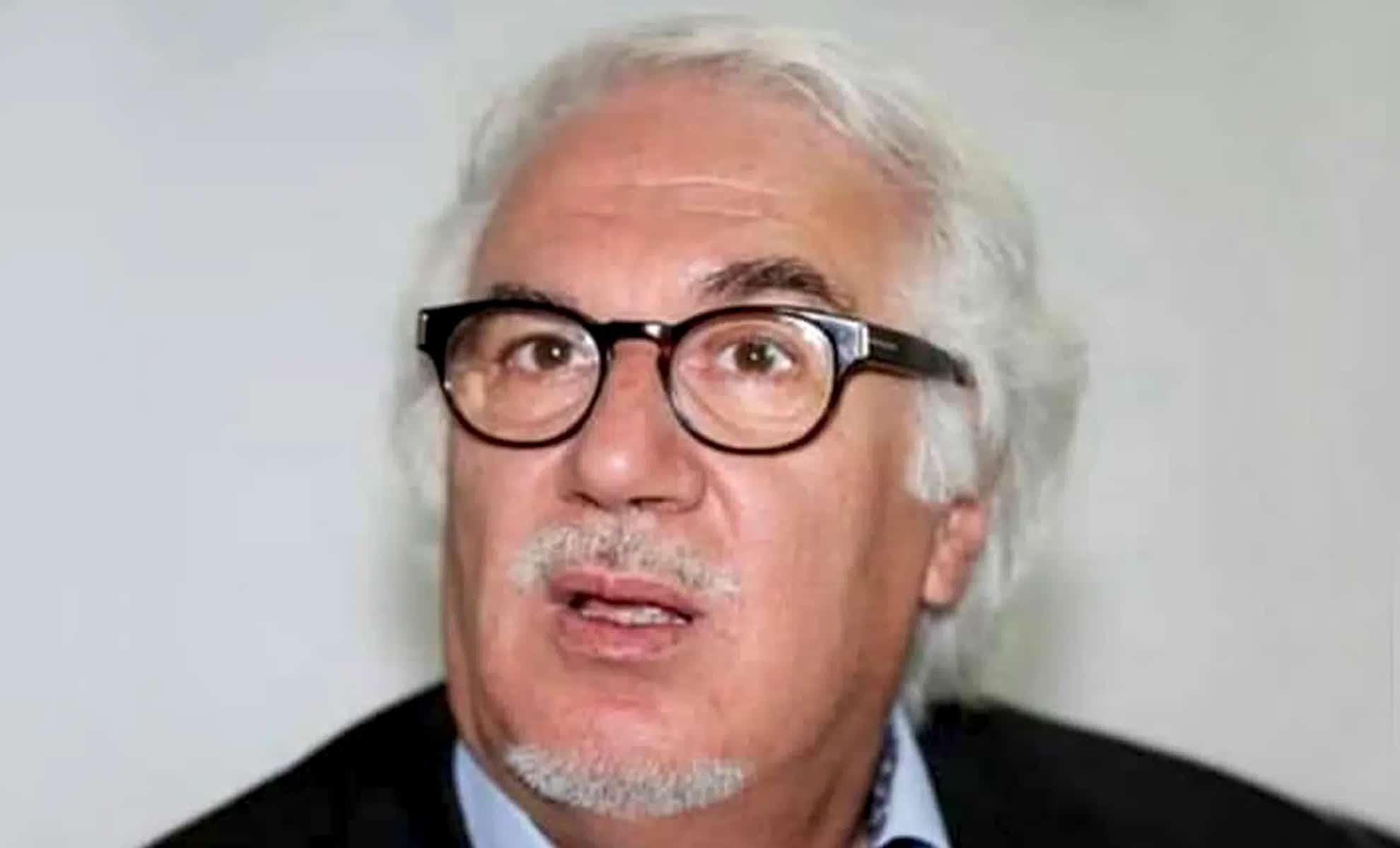 Le Pr Sanhadji appelle à instaurer un confinement total en Algérie
