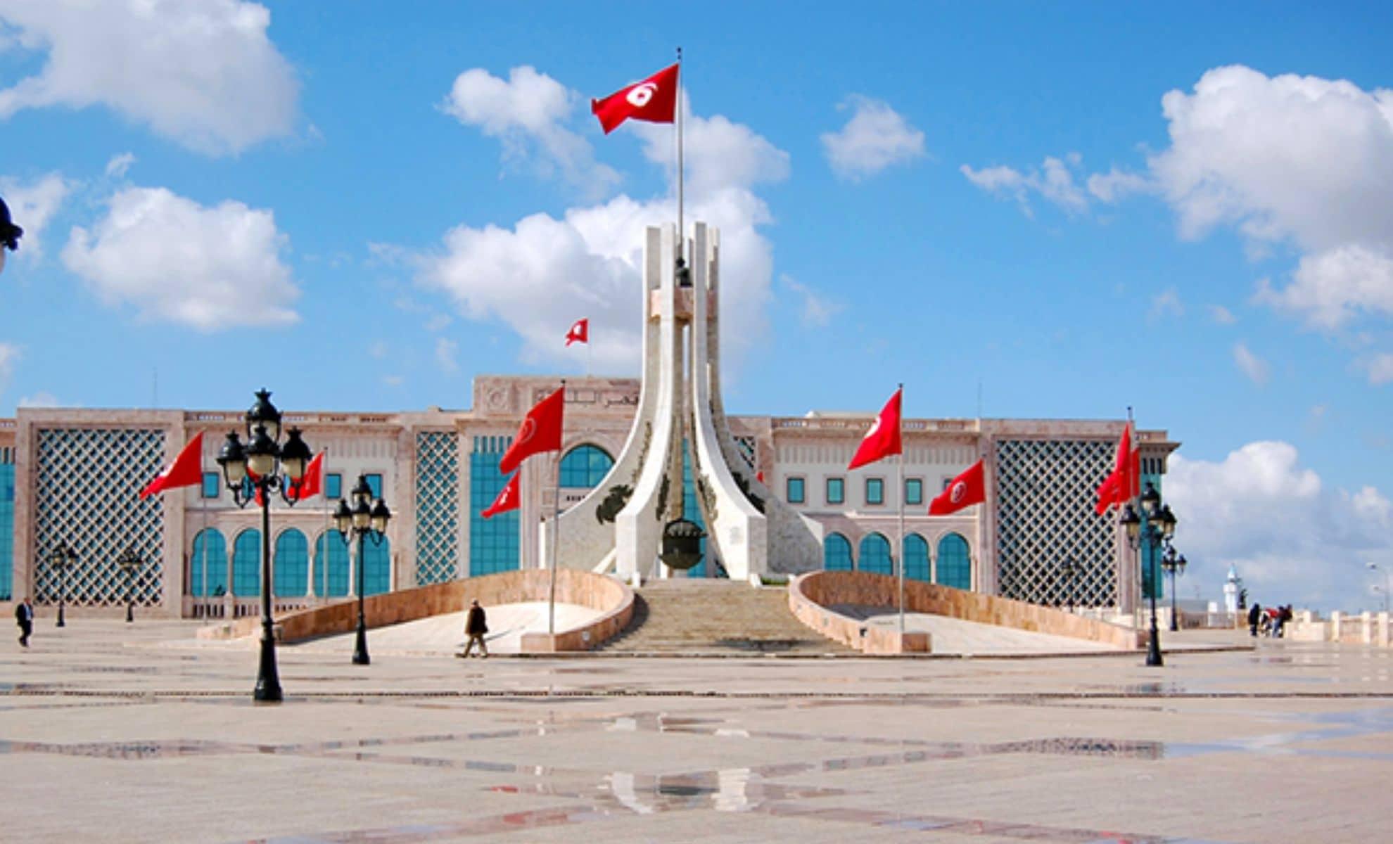 La Tunisie demande à l'Algérie d'accélérer la réouverture des frontières