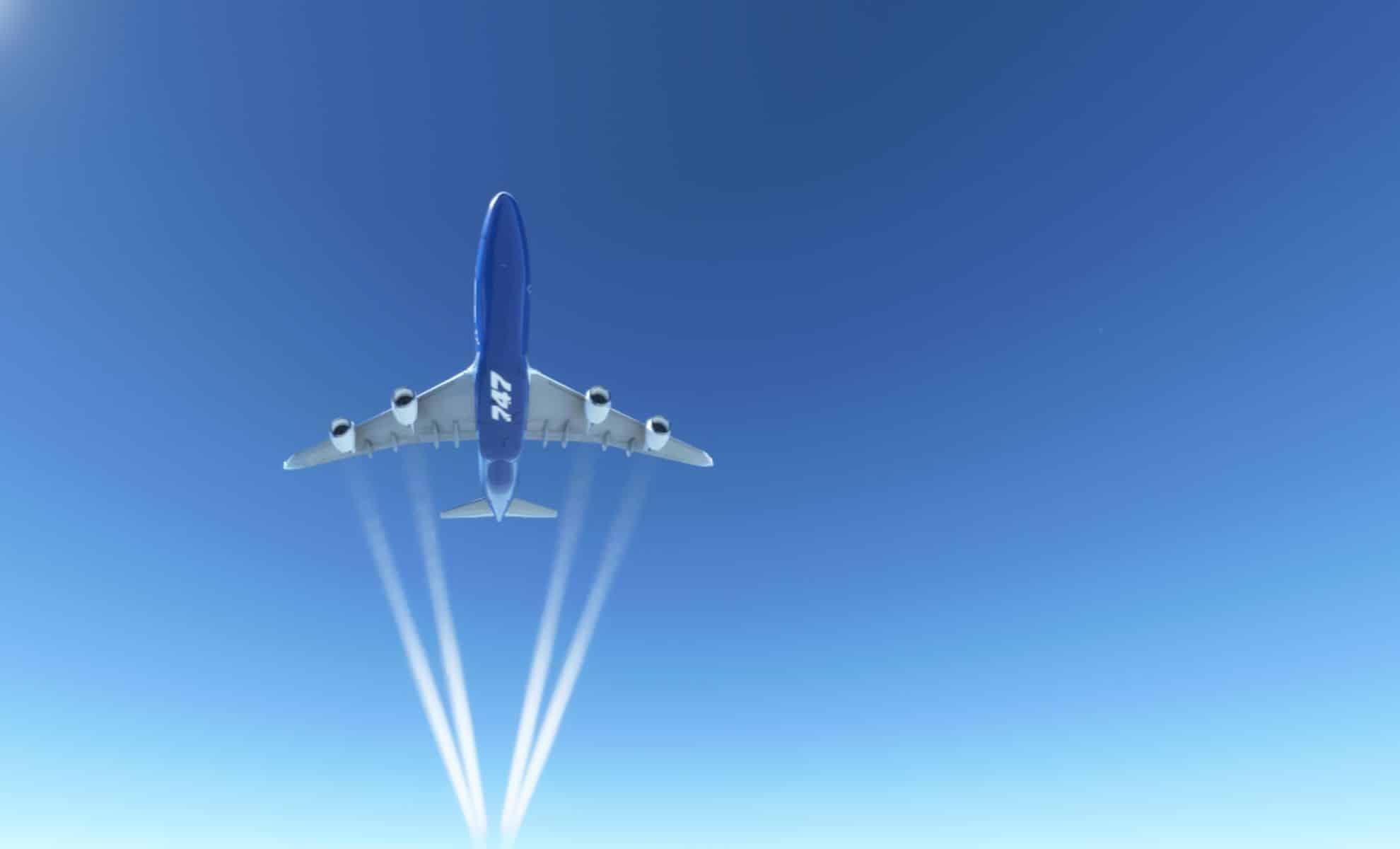 Vers la création de plusieurs nouvelles compagnies aériennes en Algérie