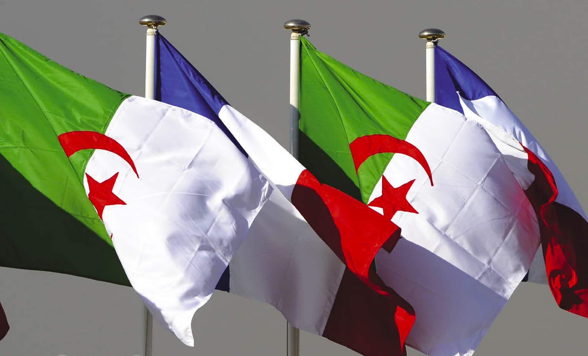 L'ambassadeur d'Alger à Paris appelle la diaspora à intervenir au niveau de la politique française