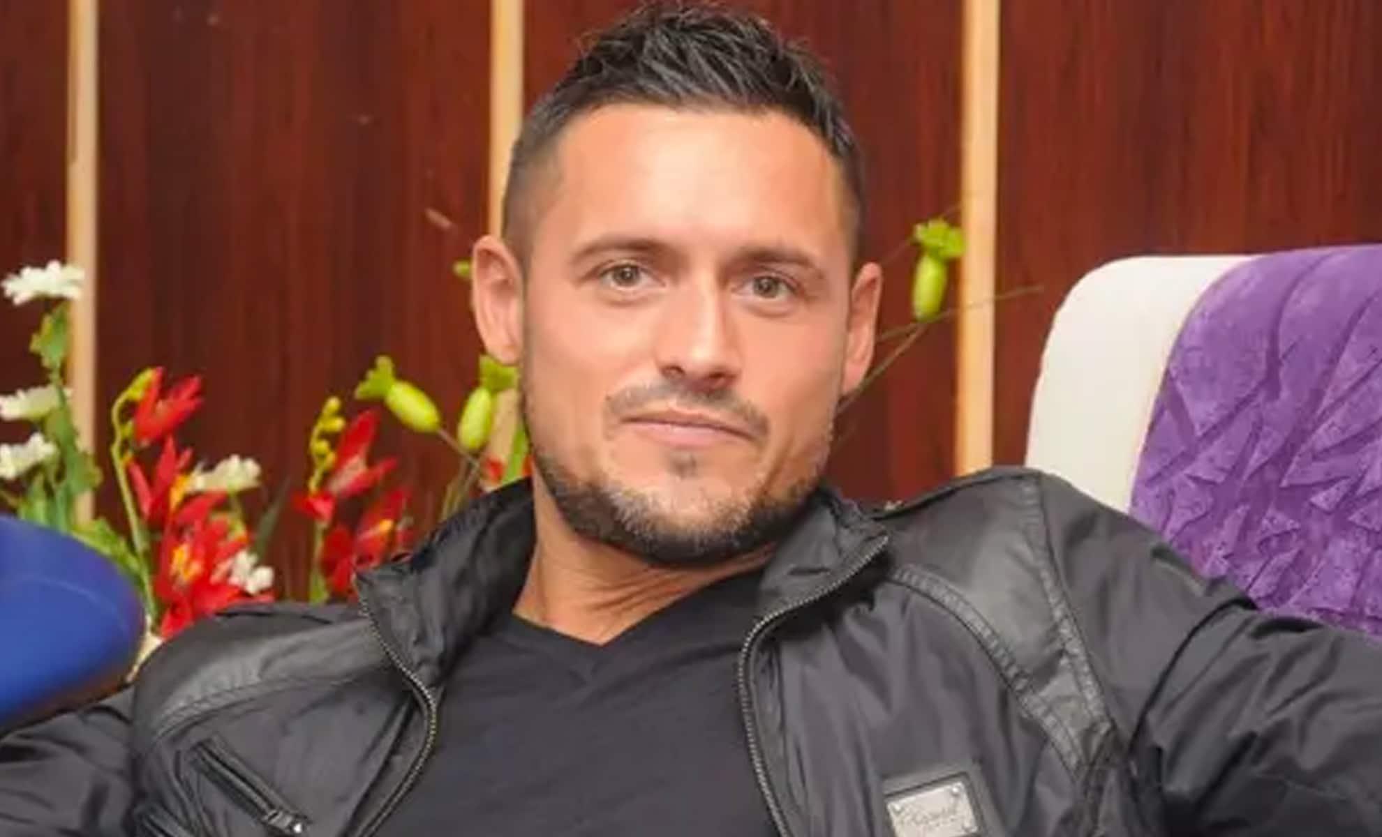 Le salaire de Karim Ziani à la JS Kabylie suscite la polémique