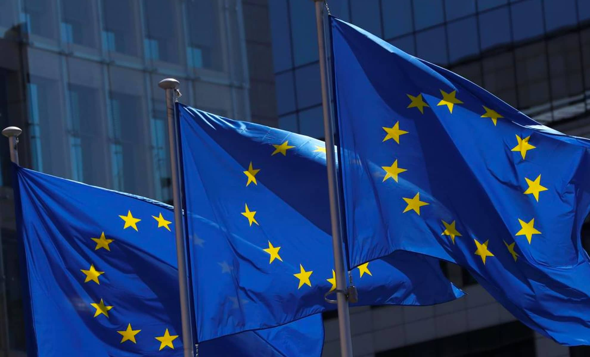 L'Algérie sera-t-elle maintenue dans la liste rouge de l'Union européenne?