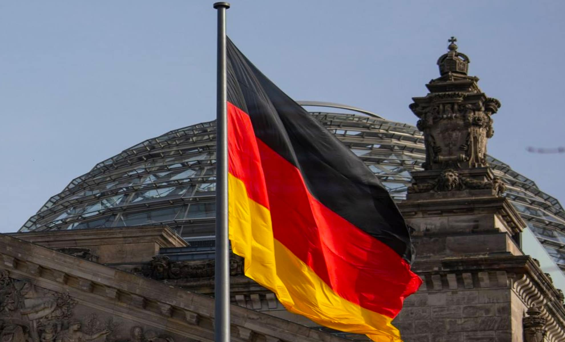 L'Allemagne retire l'Algérie, le Maroc et la Tunisie de sa liste rouge