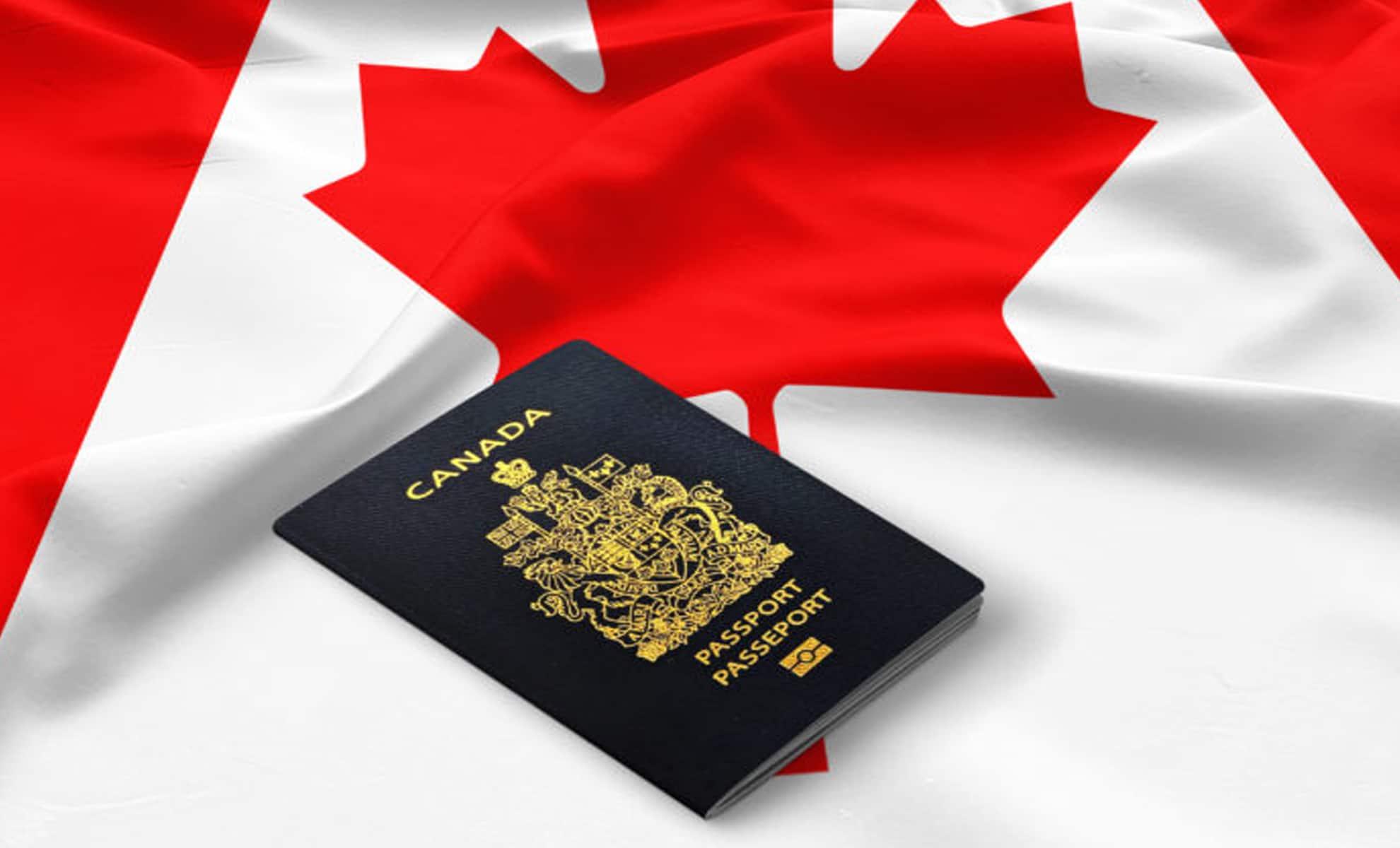 Du nouveau pour l'immigration au Canada